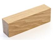 Масса бруса толщиной 200 (мм)