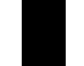 Масса гнутого неравнополочного швеллера