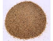 Масса кварцевого песка