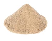 Масса морского песка