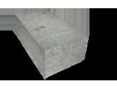 Масса полистиролбетонных блоков