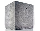 Масса сухого бетона