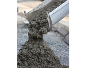 Масса тяжелого бетона